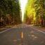 Unde vor fi reabilitaţi aproape 300 km de drumuri judeţene
