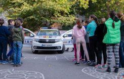 Cele mai periculoase oraşe din România pentru copii