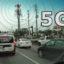 Prima reţea 5G din România. Să pornească maşinile autonome!