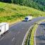WebEye are noi pachete tarifare. Economiile pot ajunge la 800 euro/vehicul