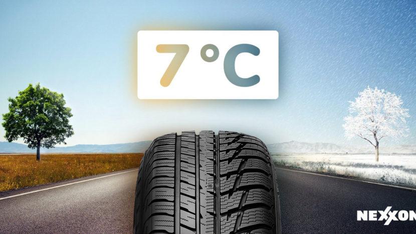 anvelope-7-grade-celsius