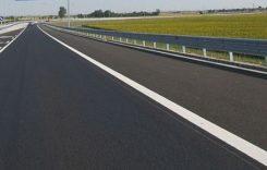 Autorităţile locale solicită accelerarea lucrărilor la VO Satu Mare