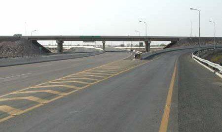 Care vor fi sectoarele de autostradă deschise traficului în 2020