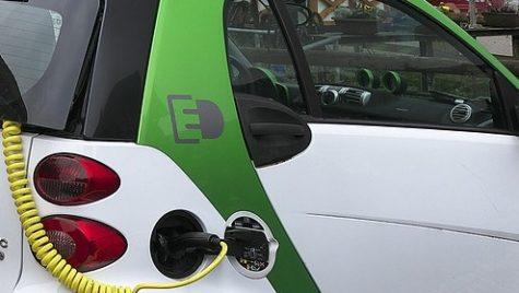 Un pas înainte pentru amplasarea staţiilor electrice pe 2 autostrăzi