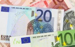 Varianta de Ocolire Bârlad va fi construită din fonduri europene