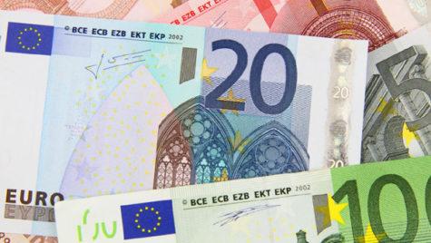 Vama Siret va fi reabilitată din fonduri europene