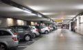 Cum susţine Comisia Europeană serviciile de car sharing. Programul STARS