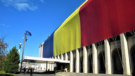 România, pe locul 49 (din 63) în clasamentul competitivităţii economiei