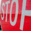 Lege pentru interzicerea vehiculelor sub Euro 4. Cui aparţine iniţiativa