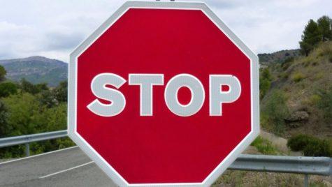 """""""Raliul Argeşului"""" închide patru sectoare de drum"""