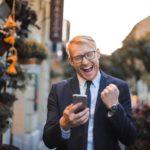 Din 15 mai, apelurile şi SMS-urile internaţionale se ieftinesc în UE