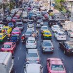 Utilizarea vehiculelor personale în scopuri profesionale. Cum rămâne cu întreținerea și verificarea mașinilor?