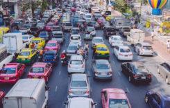 Avem servicii moderne de transport, dar avem şi legislaţia potrivită?
