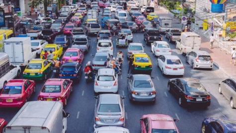Cum se alege modalitatea de transport