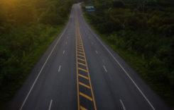 """""""Undă verde"""" pentru stabilirea traseului Drumului Expres Brăila – Tulcea"""