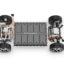 Cele mai avansate baterii pentru automobile electrice: tehnologii de top