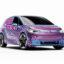 VW ID3: totul despre viitorul model electric!