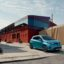 Acesta este noul Renault ZOE