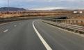 Cum grăbeşte statul construcţia de autostrăzi? Plăteşte suplimentar