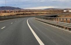 Un pas înainte către Autostrada Timişoara – Moraviţa