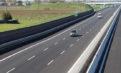 Autostrada A3 Braşov – Oradea: Din 416 km se circulă doar pe 75 km