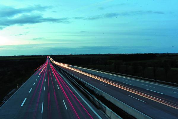 autostrazi parlamentare