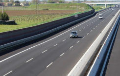 Autostrada Unirii. Când ar putea începe construcţia Tronsonului I