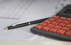 Noi facilităţi fiscale adoptate în contextul pandemiei Covid-19. OUG 33/2020