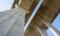 Start pentru proiectarea şi construcţia pasajului Olteniţa din Capitală
