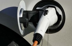 Rabla Plus. 5 companii achiziţionează flote de 20 de maşini electrice