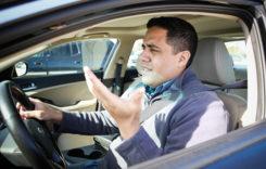 Blocaje pe Autostrada Soarelui. Hotelierii de pe Litoral ameninţă cu grevă fiscală