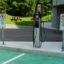 Bani de la stat pentu amplasarea staţiilor de încărcare pe autostrăzi