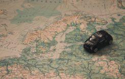 Cum îţi verifici maşina înainte de vacanţă