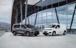 Spuneți bun venit noului brand Toyota Professional!