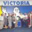 Fondată în 1939, uzina Michelin Victoria aniverseză 80 de ani