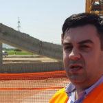 Ministrul Transporturilor, implicat într-un accident auto