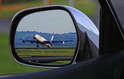 Reguli pentru solicitanţii de permis auto cu deficienţe de auz