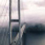 Finanţare asigurată în 2020 pentru Podul de la Brăila
