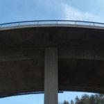 Un nou pod peste râul Dâmboviţa. Unde va fi construit