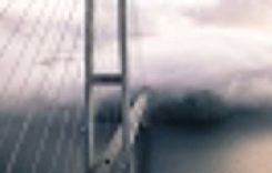 Svishtov–Zimnicea. Un pod prea îndepărtat