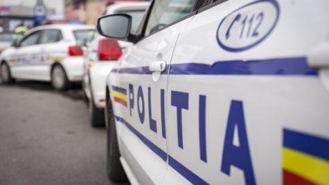 Dovezile înlocuitoare cu drept de circulaţie ale permisului de conducere, prelungite din oficiu