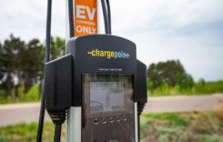 Instalarea staţiilor de reîncărcare pentru vehicule electrice, prelungită
