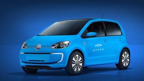 Compania de car-sharing Spark intră pe piaţa din Bucureşti
