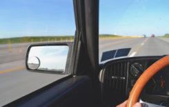 Licitaţie pentru tronsonul 4 al Drumului Expres Craiova – Piteşti