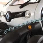 AXA: Maşinile de lux şi SUV-urile electrice pot produce mai multe accidente