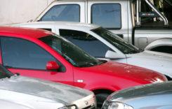 E-Distribuţie Dobrogea şi-a externalizat fleet managementul