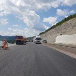 Asta-i România! Final cu scandal pentru Autostrada Lugoj-Deva