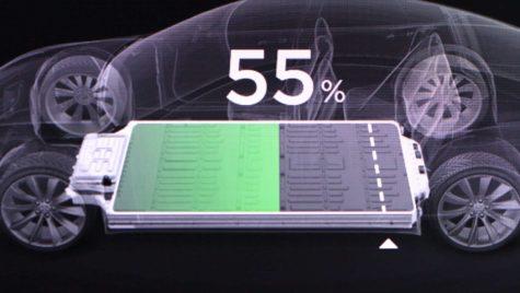 Care este durata de viață REALĂ a bateriilor mașinilor electrice?