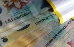 "Cum ""a finalizat"" ANAF restituirea taxelor auto"