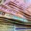 Senatul a modificat Ordonanţa pentru amânarea ratelor la credite